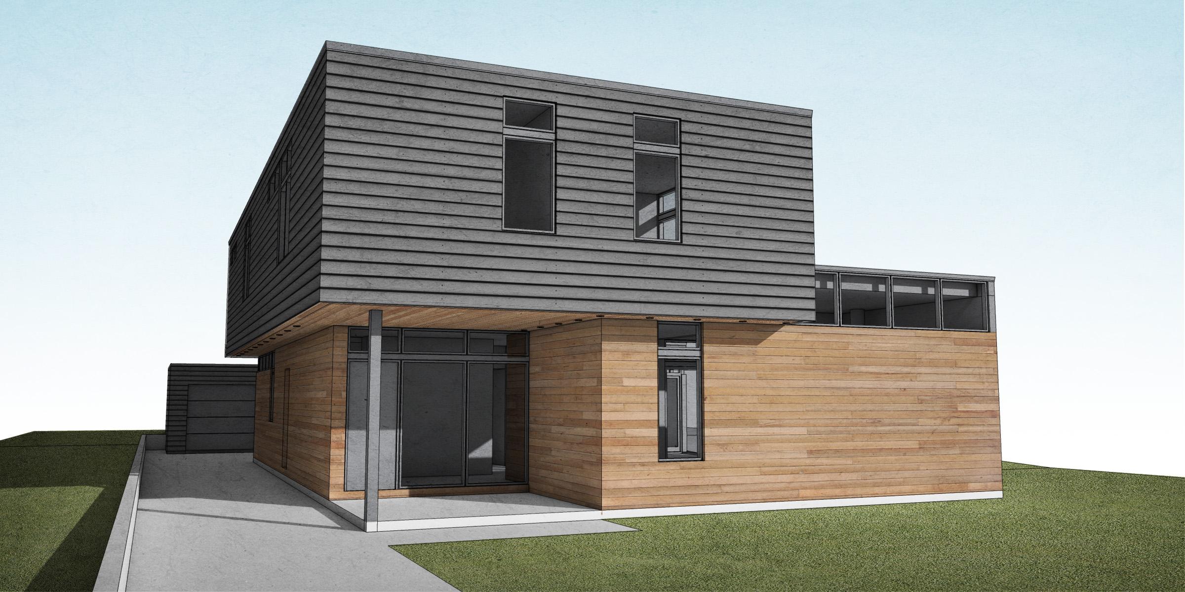 Courtyard House (1).jpg