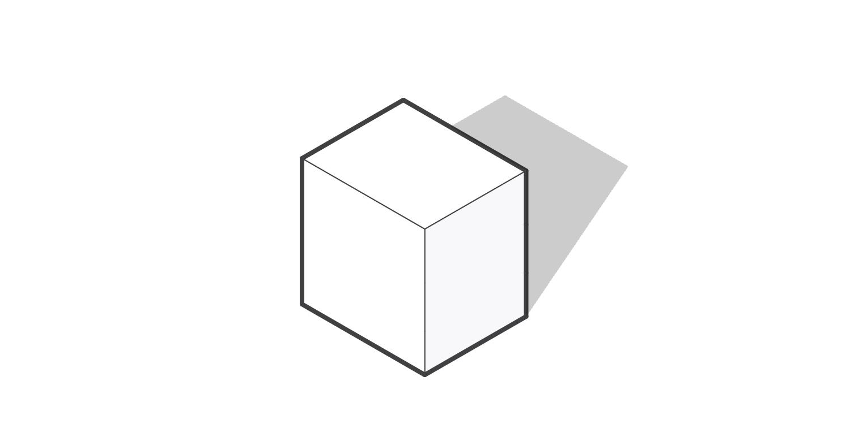 4_Atlantic_Diagram_01.jpg