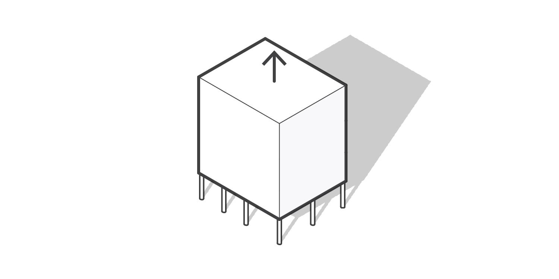 4_Atlantic_Diagram_02.jpg