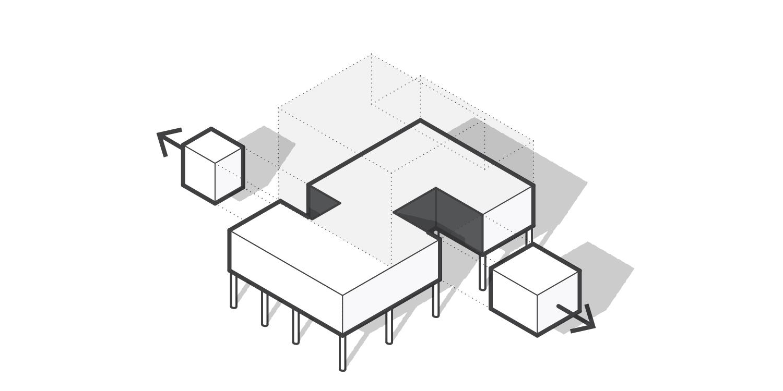 4_Atlantic_Diagram_06.jpg