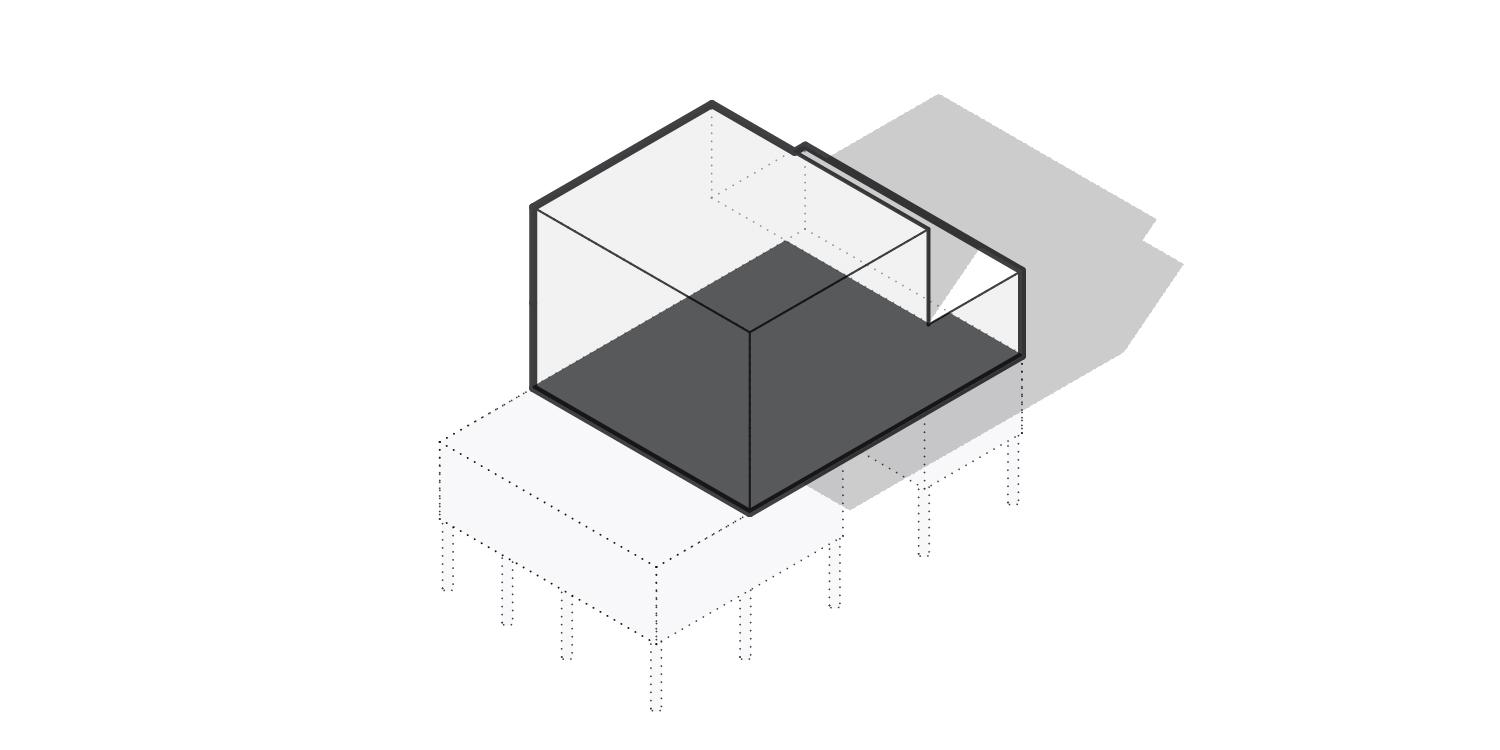 4_Atlantic_Diagram_07.jpg