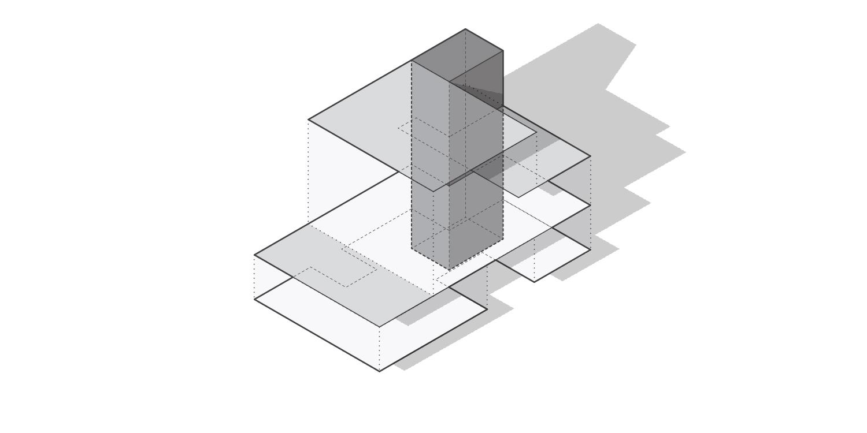 4_Atlantic_Diagram_08.jpg