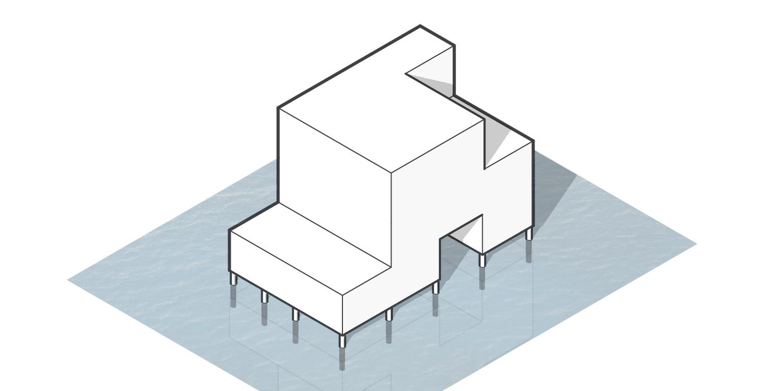 4_Atlantic_Diagram_11.jpg