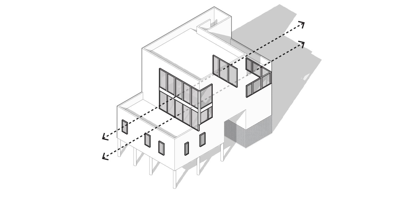 4_Atlantic_Diagram_12.jpg