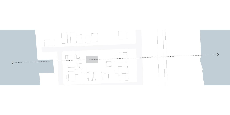 4_Atlantic_Diagram_13.jpg