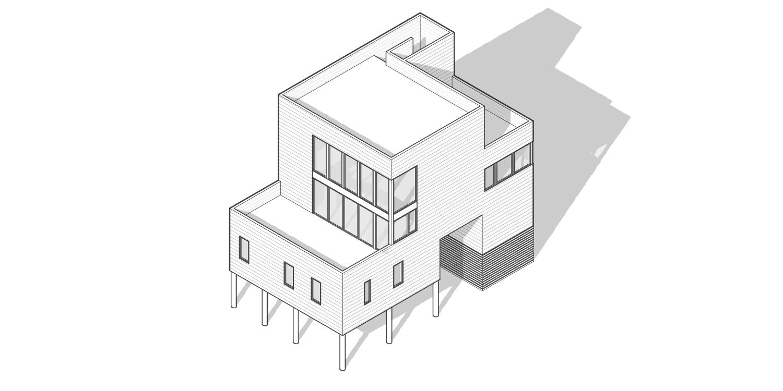 4_Atlantic_Diagram_14.jpg