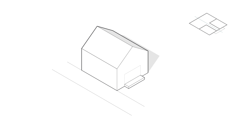 267_Santiago_Diagram_01.jpg