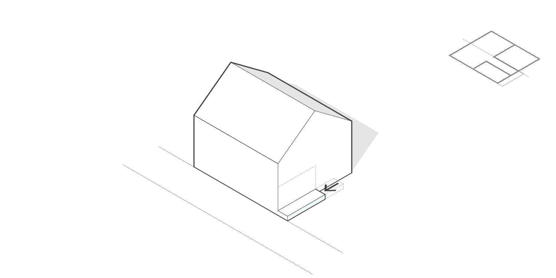 267_Santiago_Diagram_02.jpg