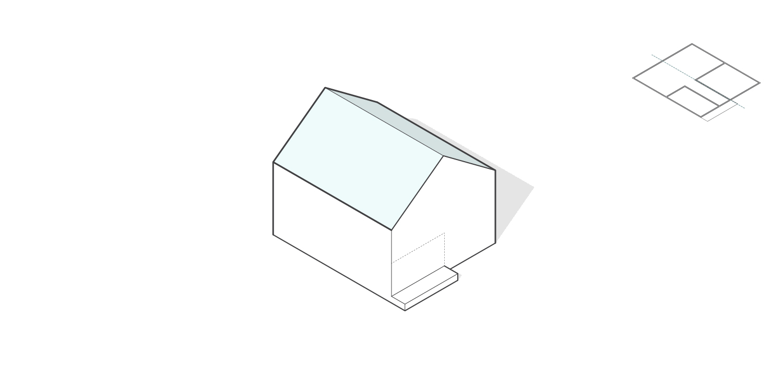 267_Santiago_Diagram_03.jpg