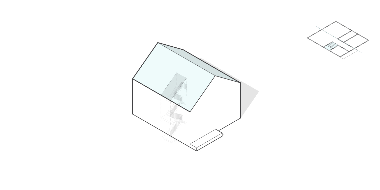 267_Santiago_Diagram_04.jpg