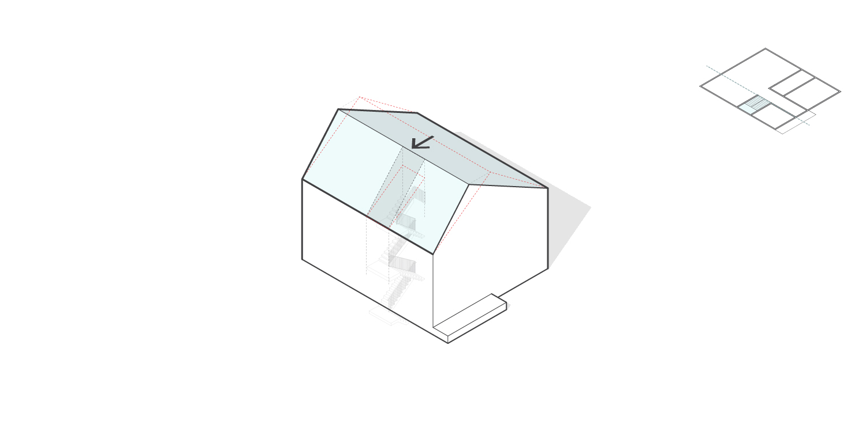 267_Santiago_Diagram_05.jpg