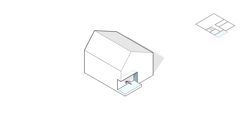 267_Santiago_Diagram_06.jpg