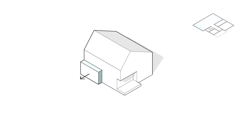 267_Santiago_Diagram_07.jpg