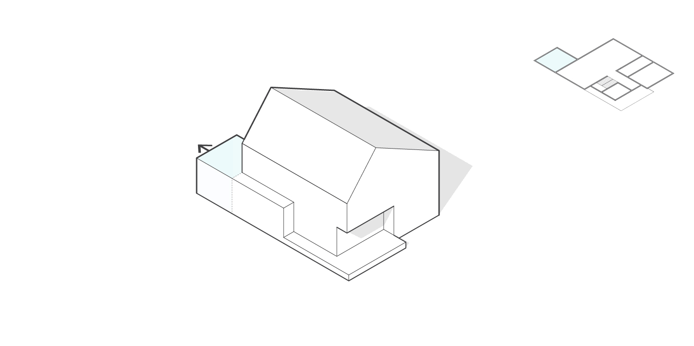 267_Santiago_Diagram_09.jpg