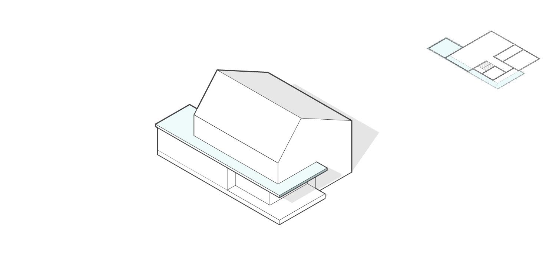 267_Santiago_Diagram_10.jpg