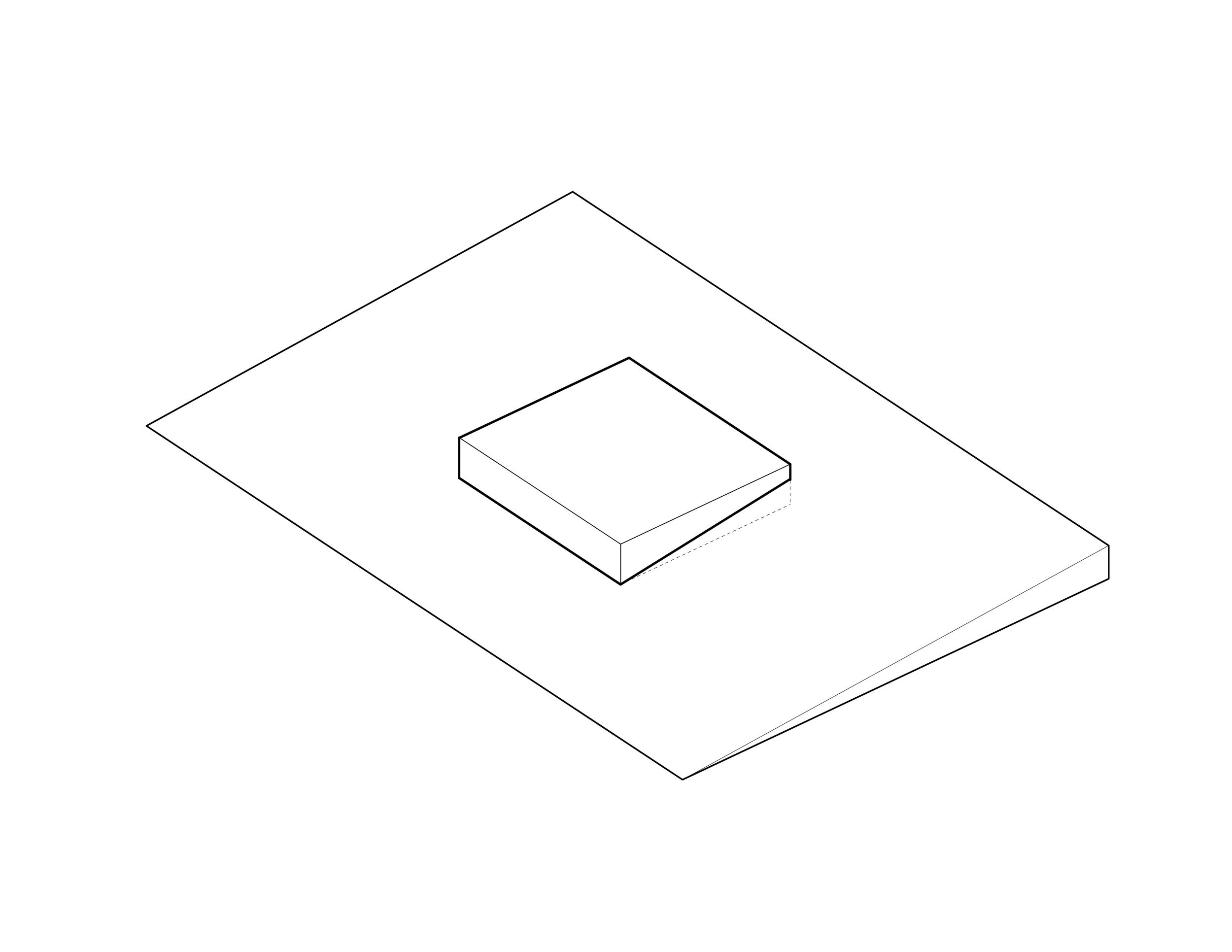 1407_02_Diagrams_Mass.jpg