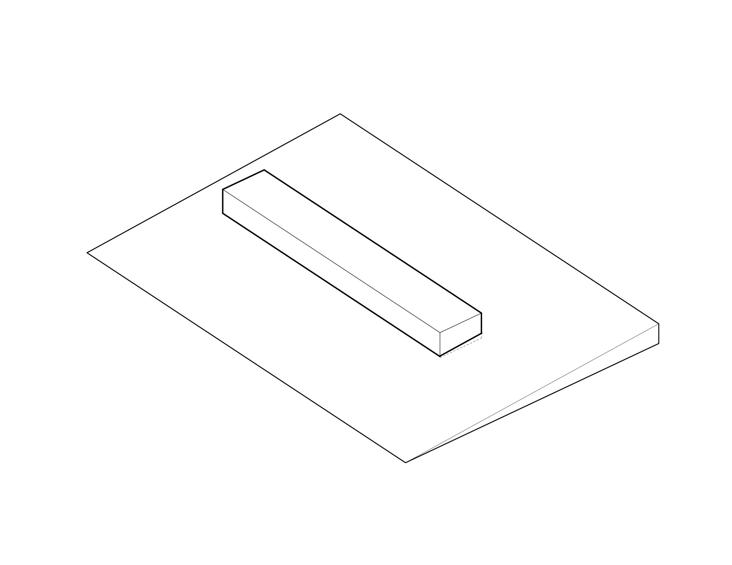 1407_03_Diagrams_Bar.jpg