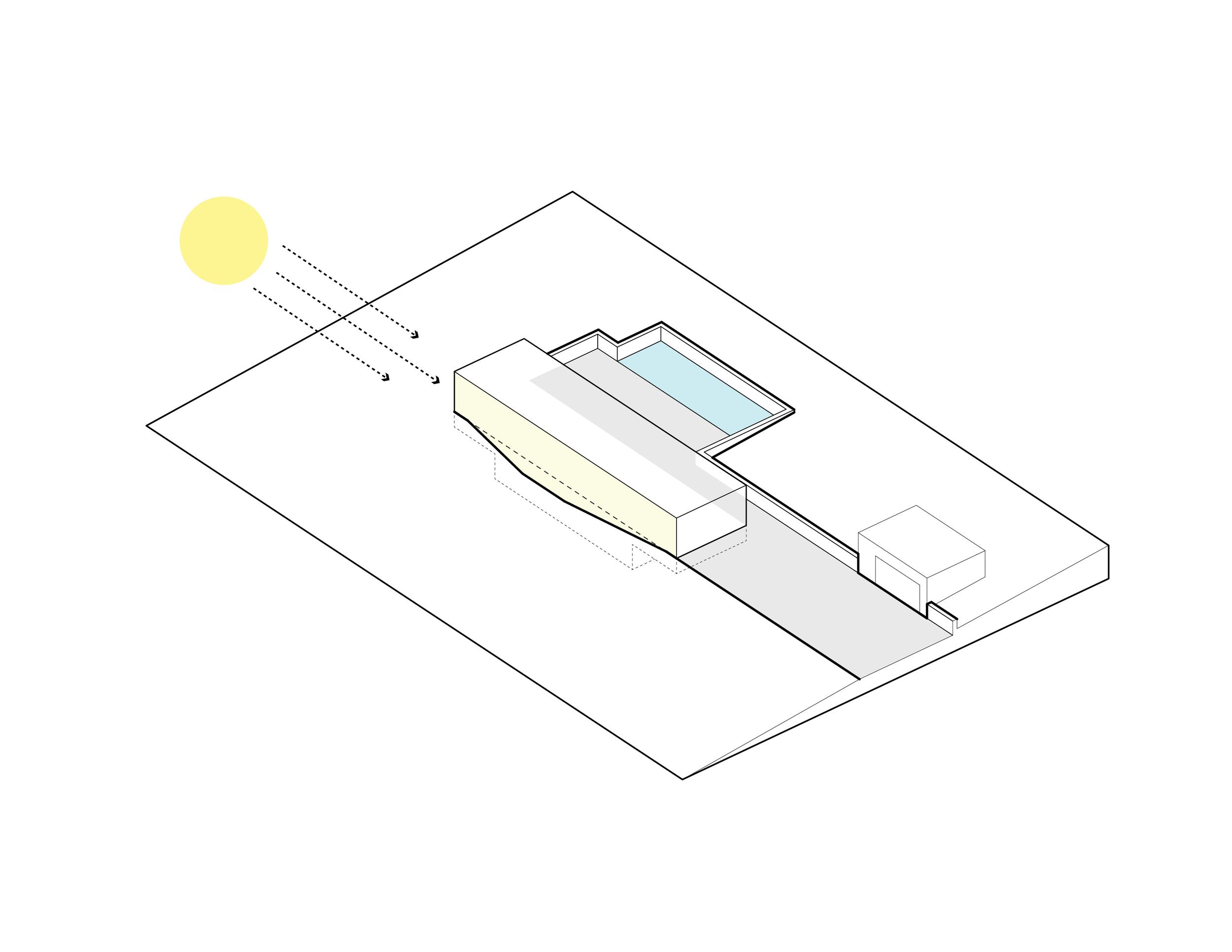 1407_05_Diagrams_SunSlope.jpg