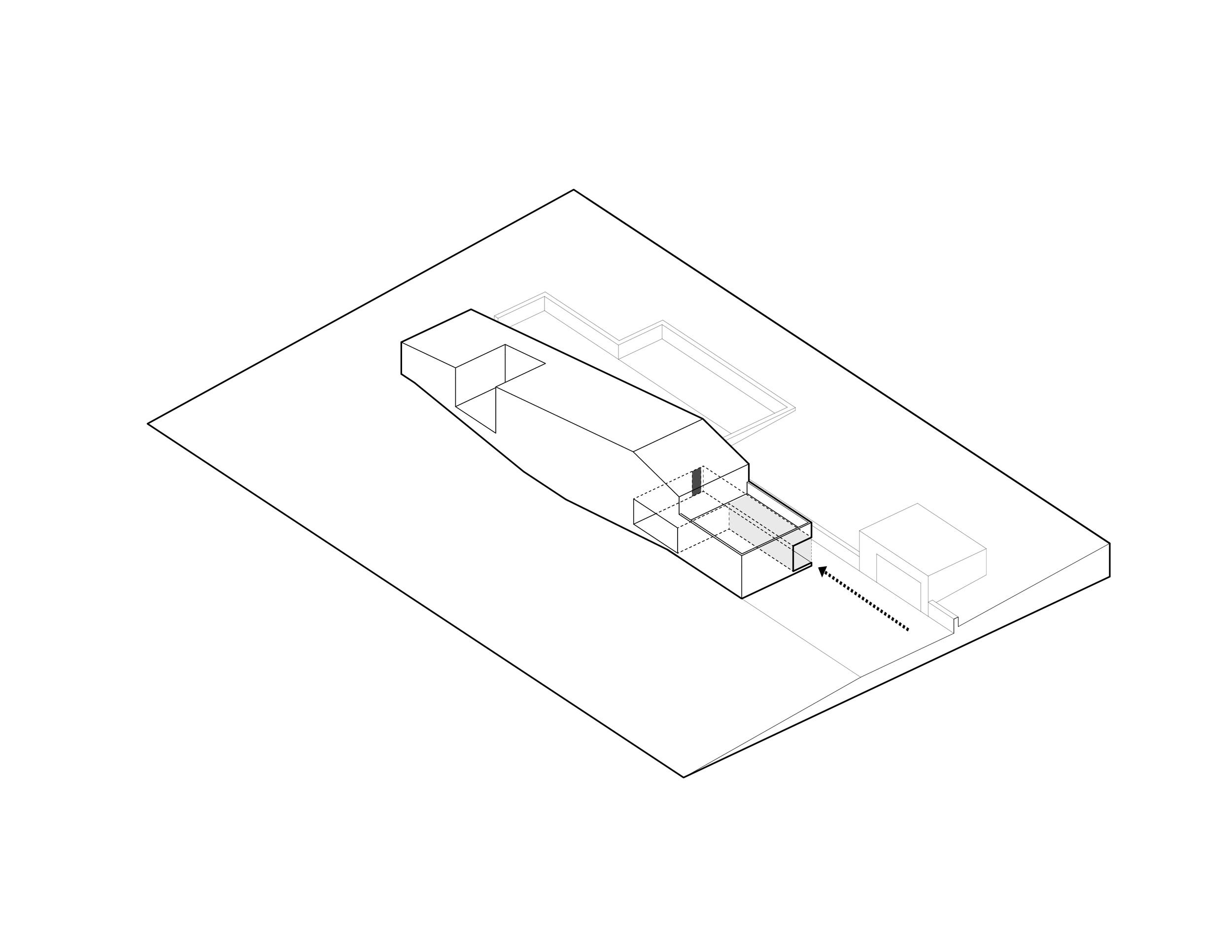 1407_08_Diagrams_Entry-01-01.jpg