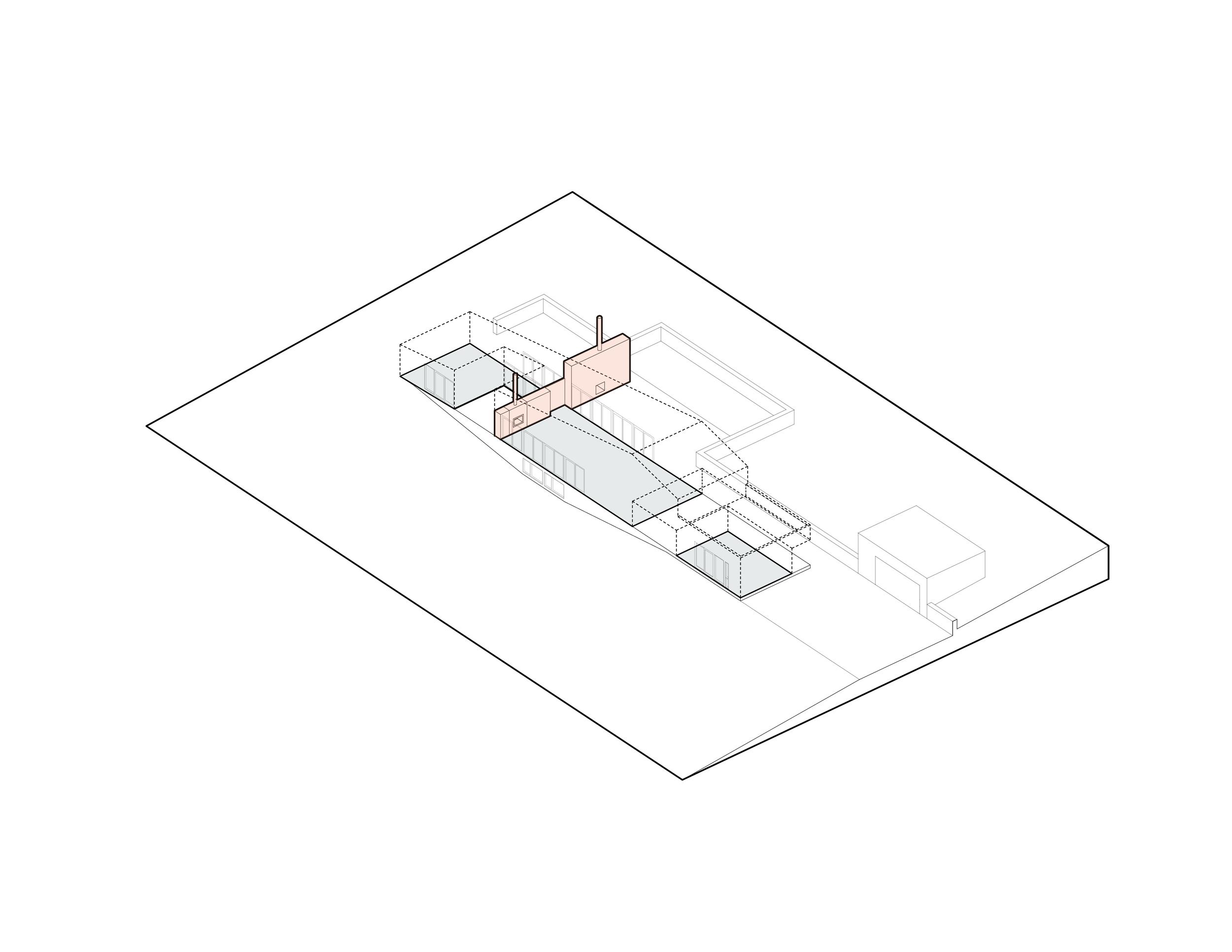 1407_10_Diagrams_Hearth-01.jpg