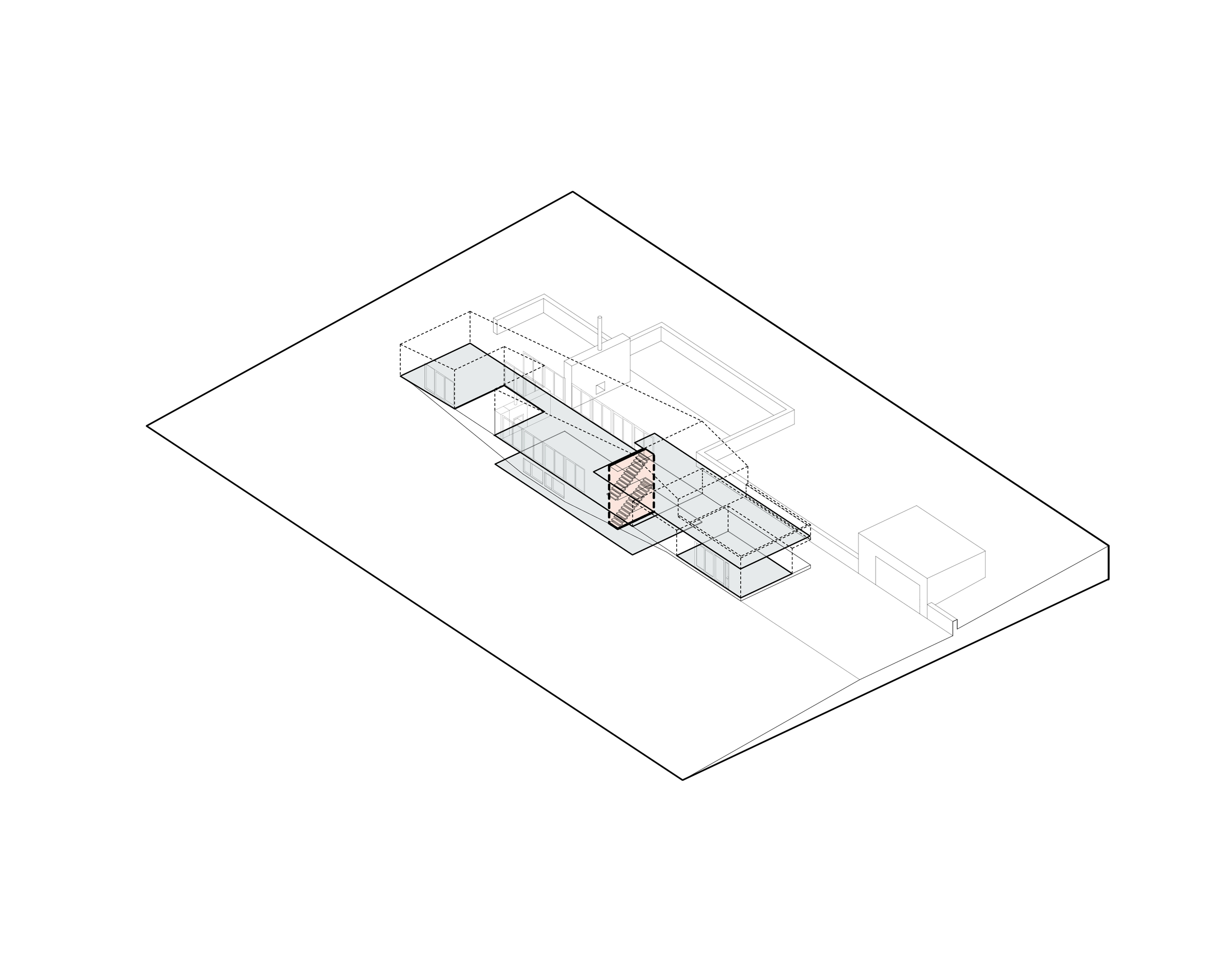 1407_12_Diagrams_Stairs-01.jpg