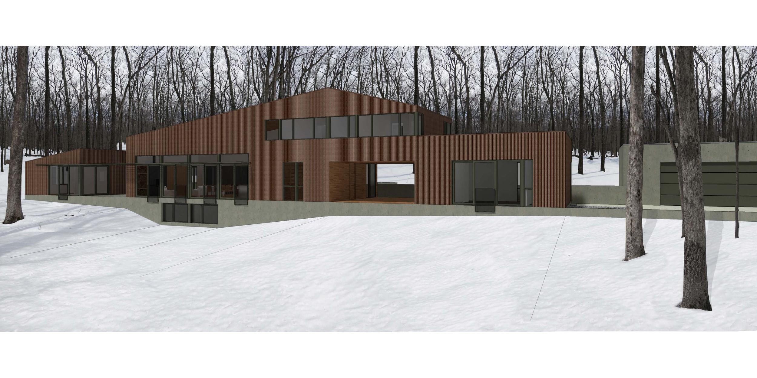 Exterior View 2.jpg