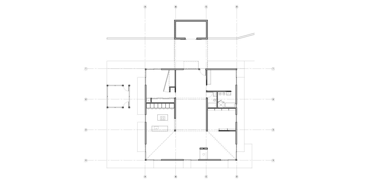 1423-93_Palentown-150717-Plan-F1.jpg