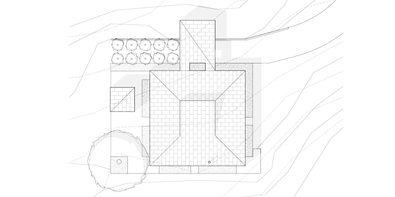 1423-93_Palentown-150717-Plan-Site.jpg