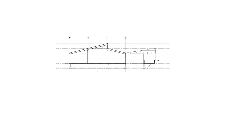 1423-93_Palentown-150717-Section-B.jpg
