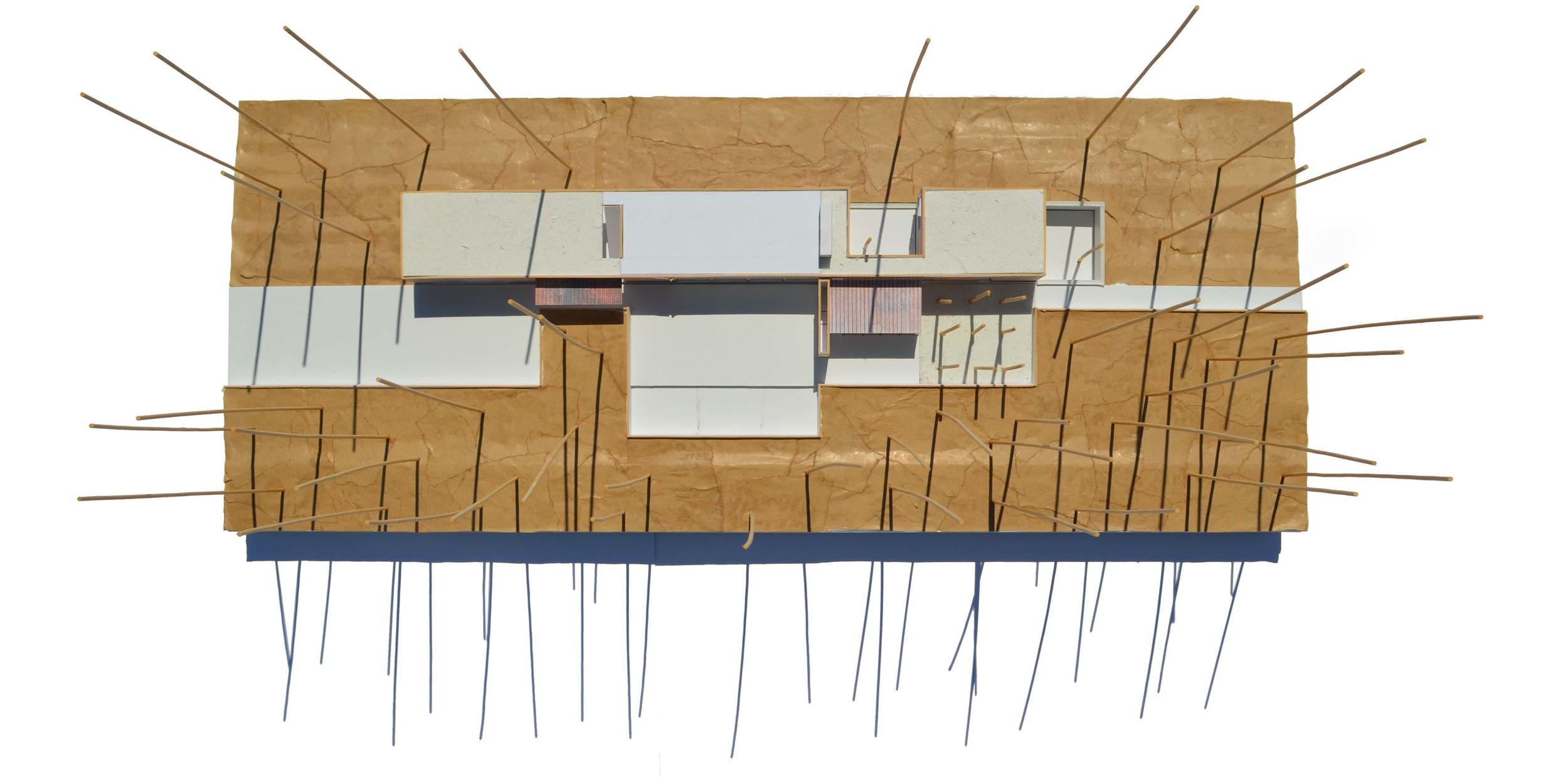 Model 1_1.jpg