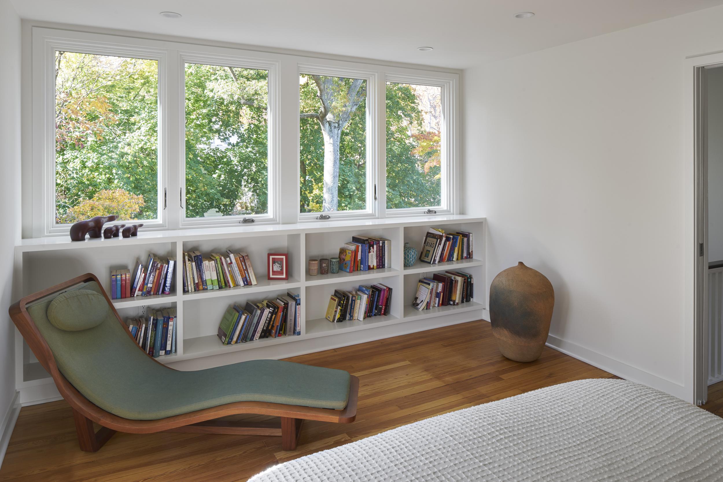 Park Terrace_Bedroom.jpg