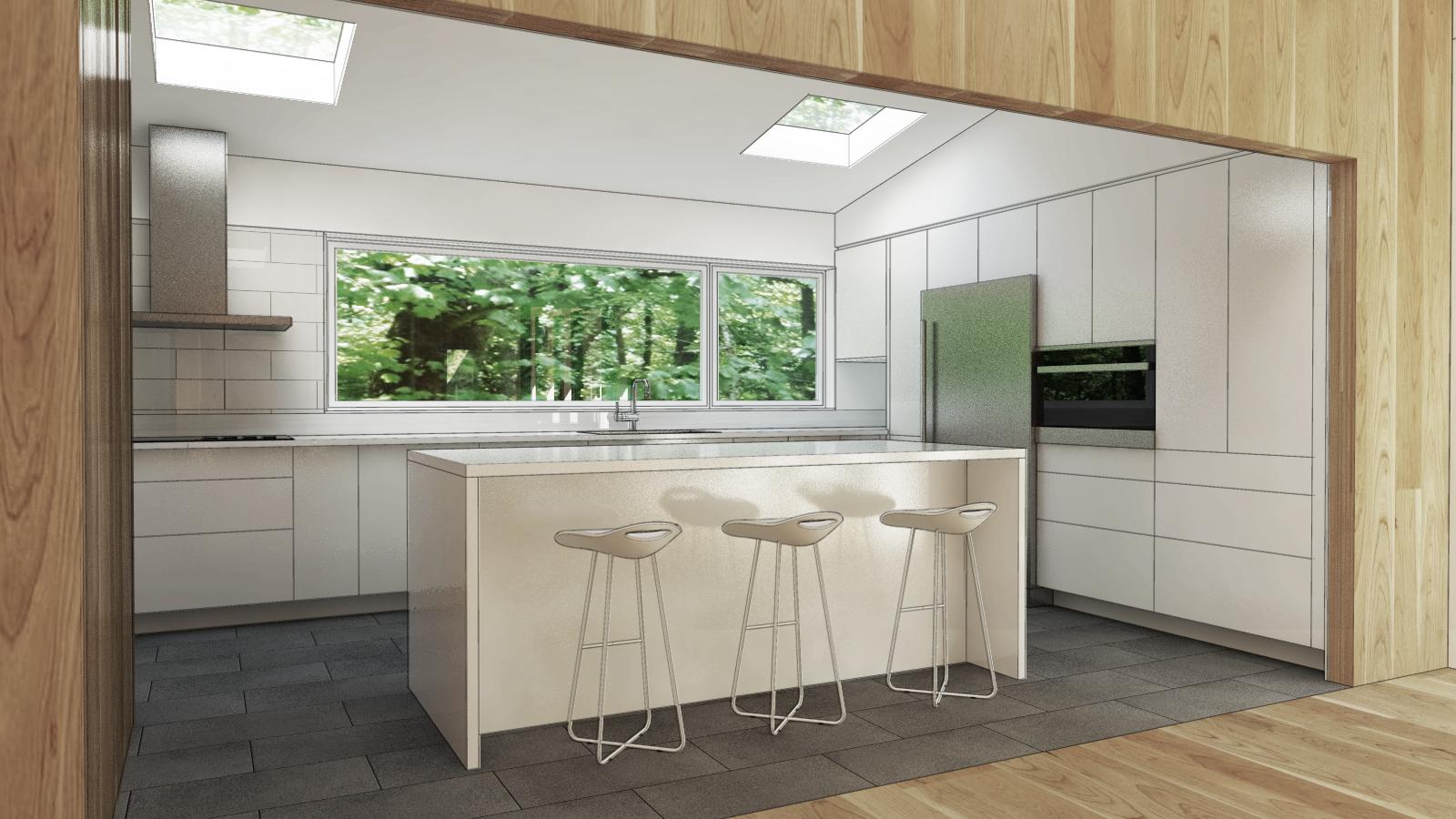 1509 Kitchen Rendering 151119.jpg