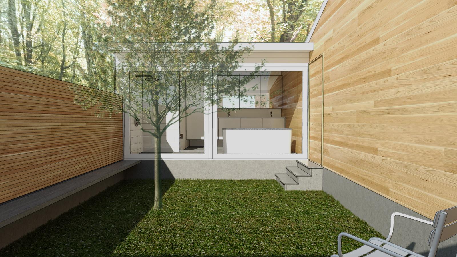 mbath courtyard.jpg