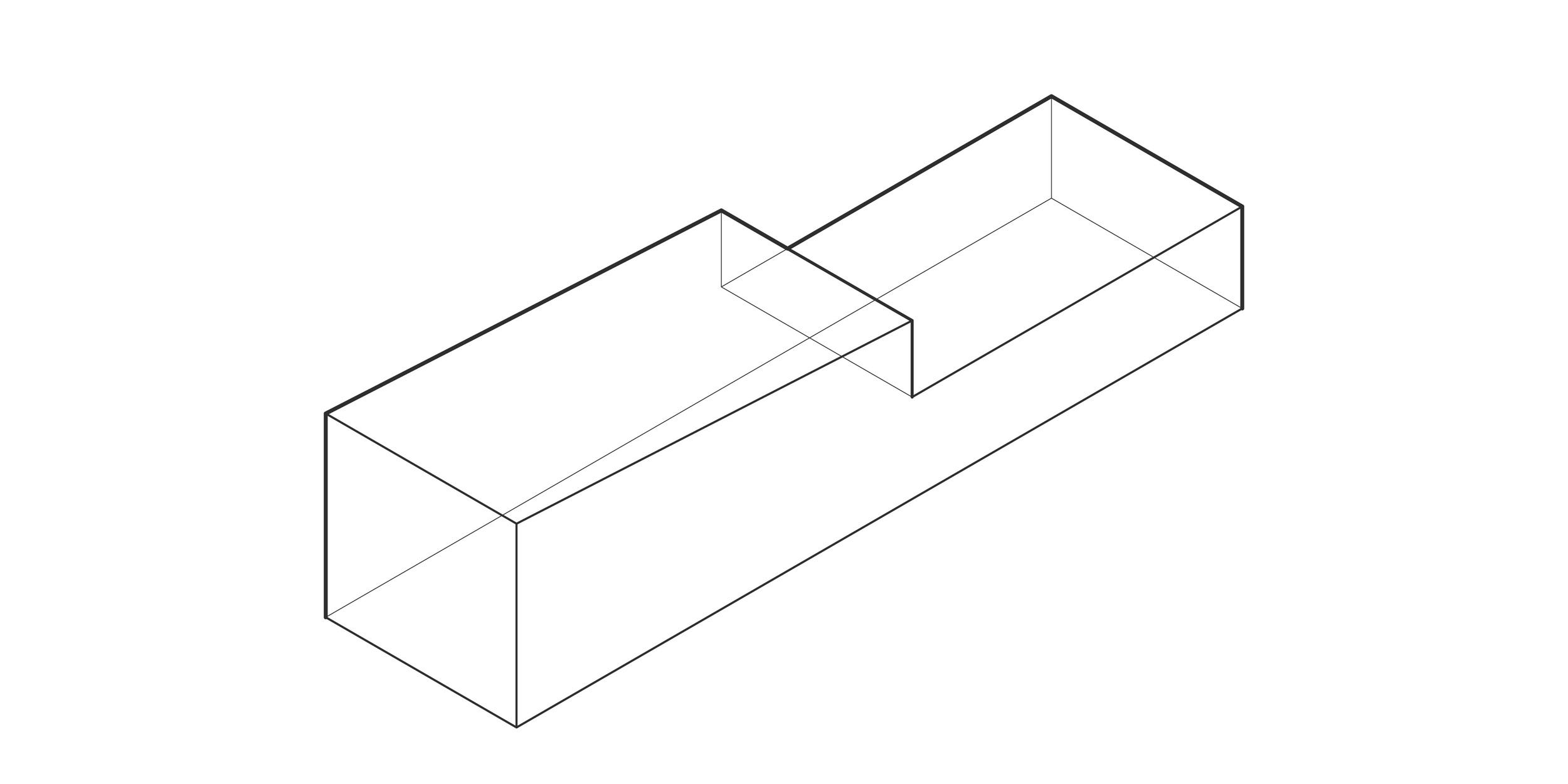 307_3rd-SD-160413-Diagram-03-01.jpg