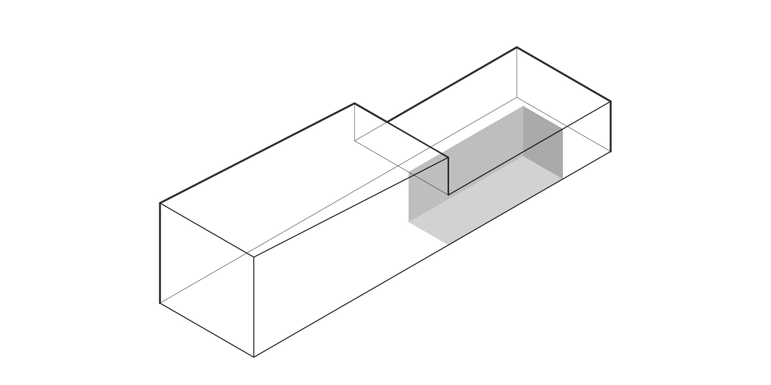 307_3rd-SD-160413-Diagram-04-01.jpg