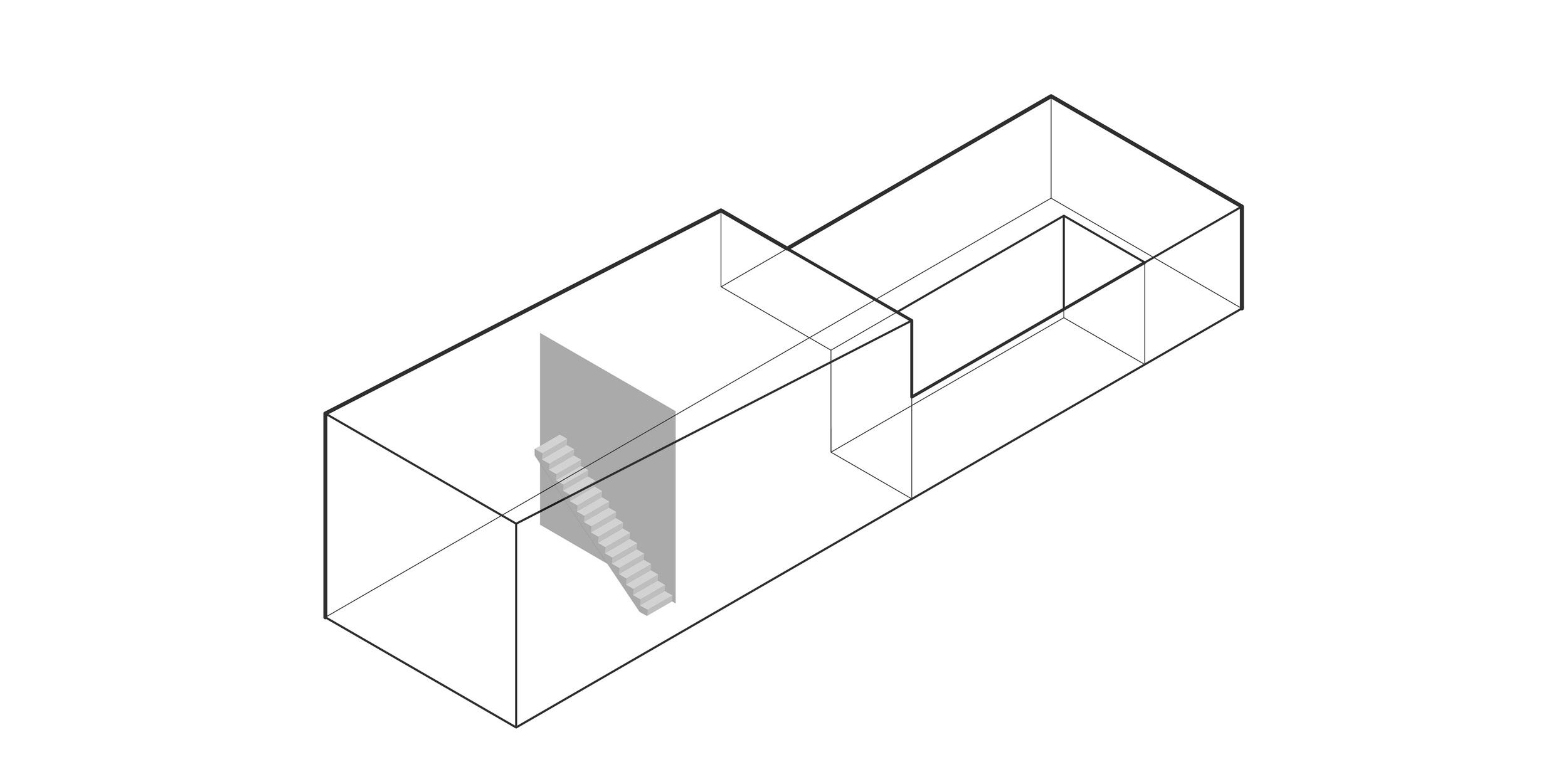 307_3rd-SD-160413-Diagram-05-01.jpg