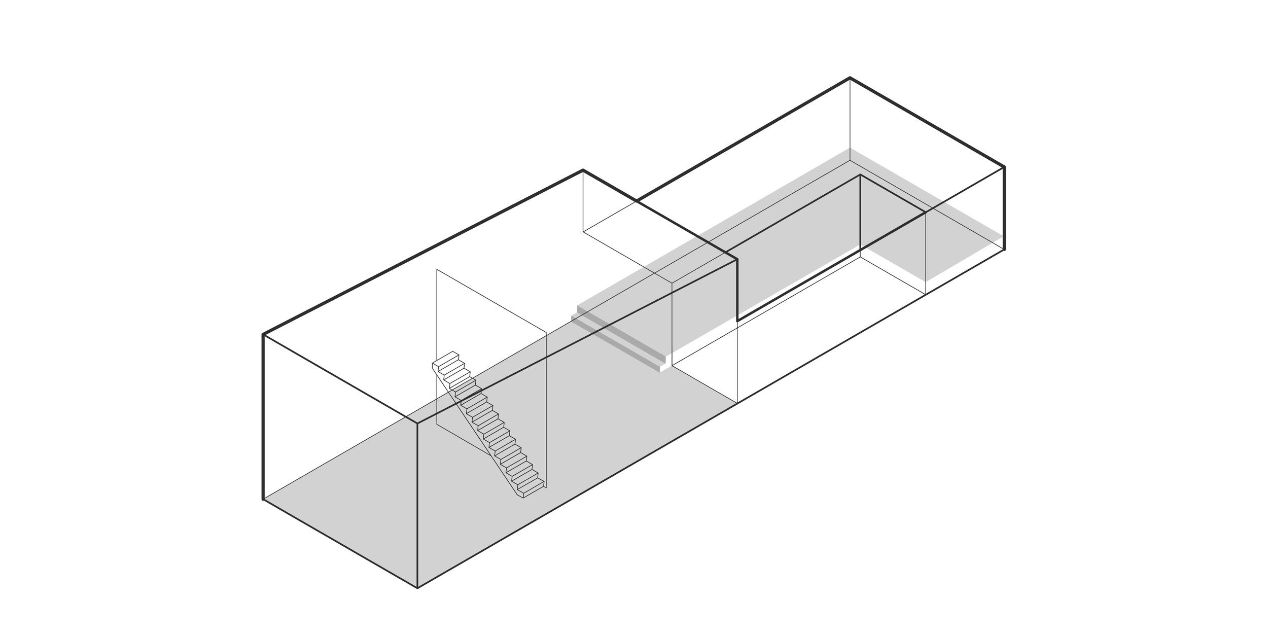 307_3rd-SD-160413-Diagram-06-01.jpg