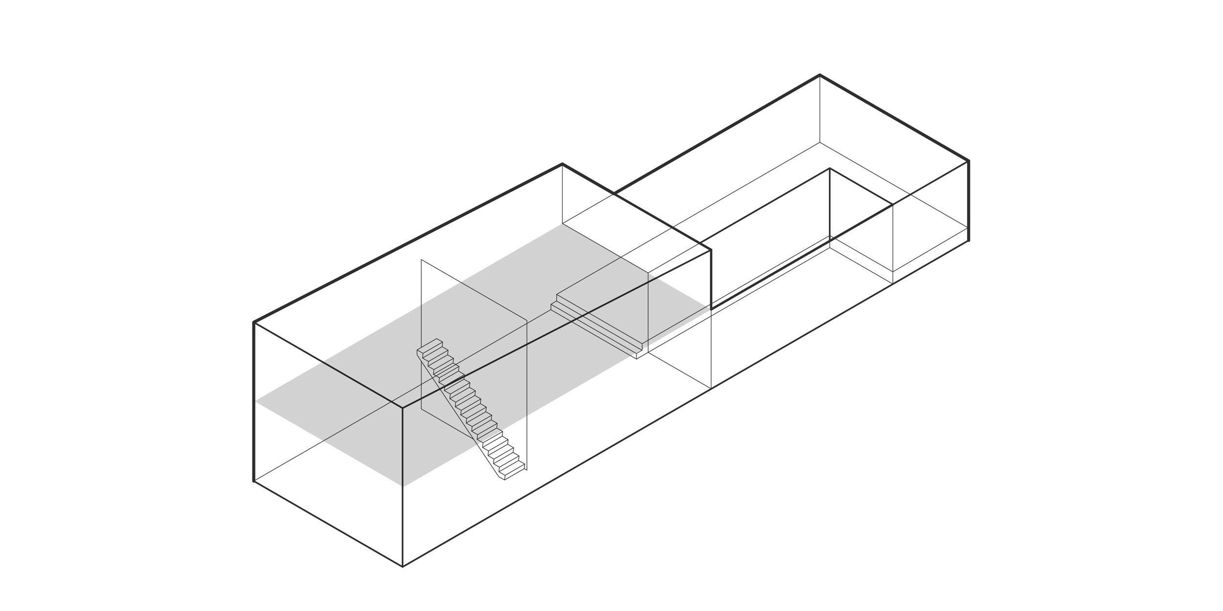 307_3rd-SD-160413-Diagram-07-01.jpg