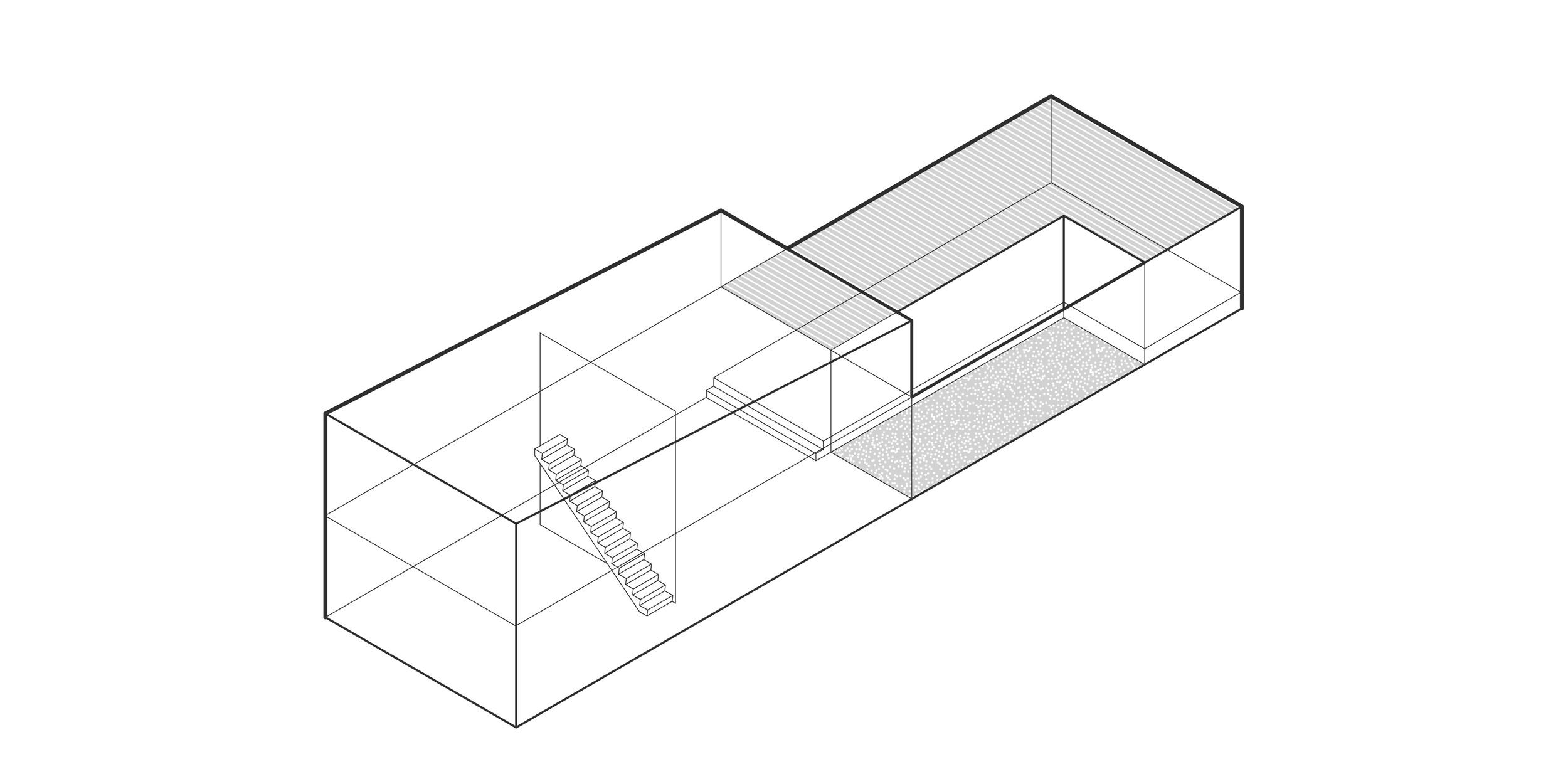 307_3rd-SD-160413-Diagram-08-01.jpg