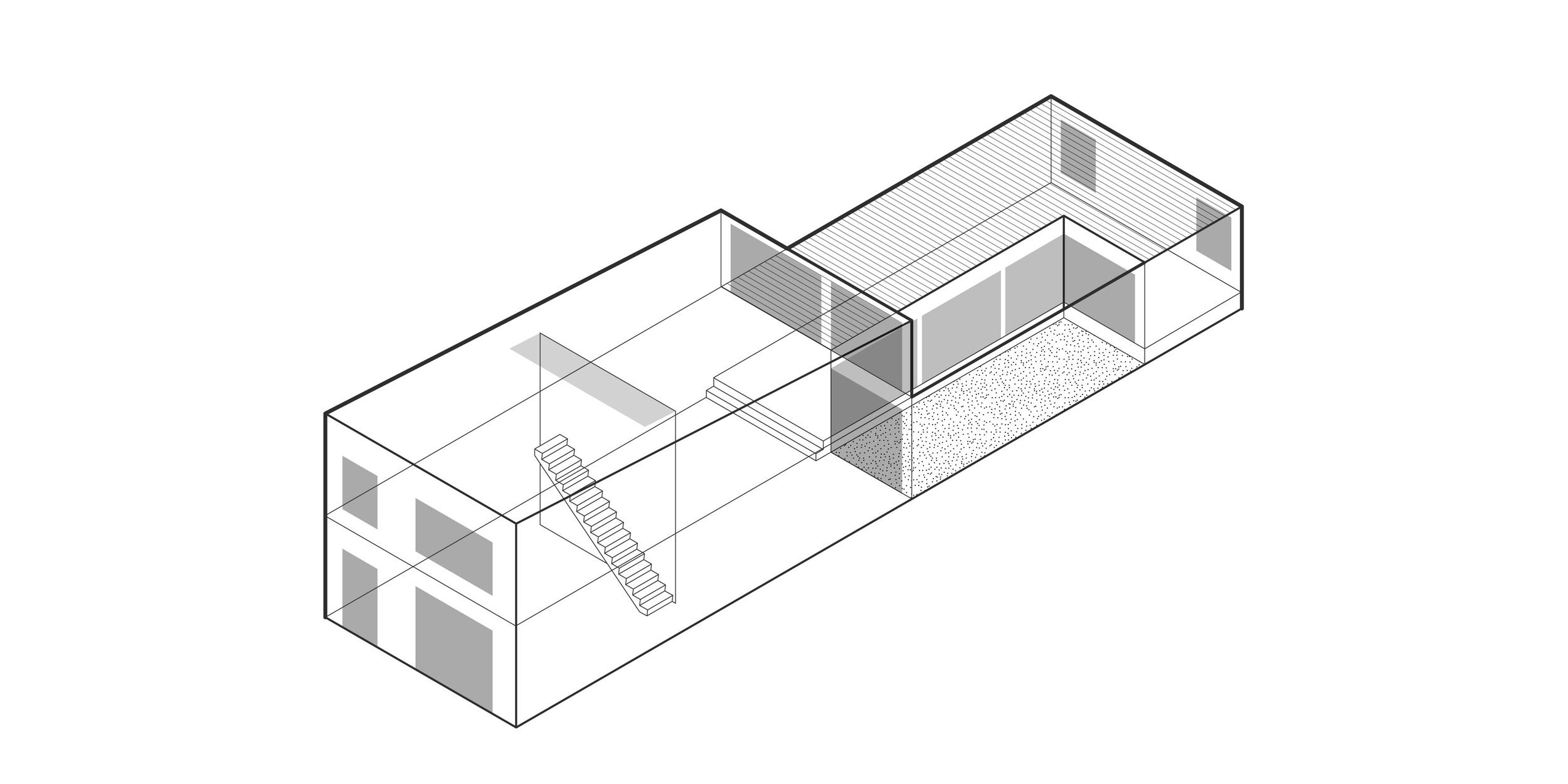307_3rd-SD-160413-Diagram-09-01.jpg