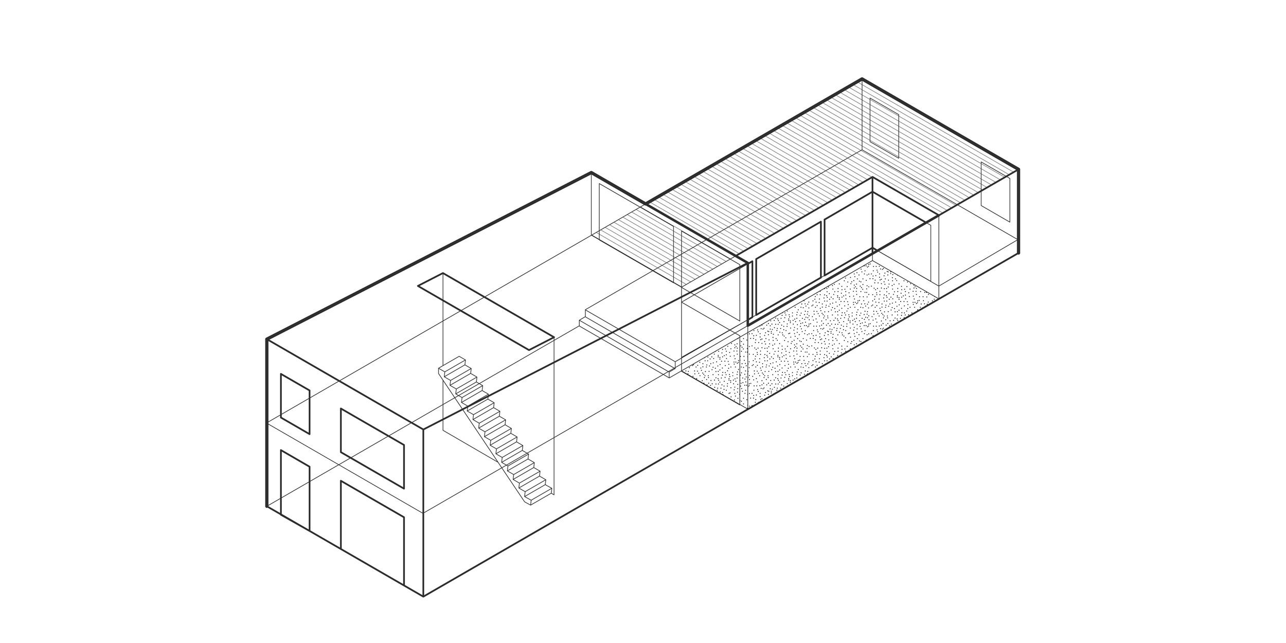 307_3rd-SD-160413-Diagram-10-01.jpg