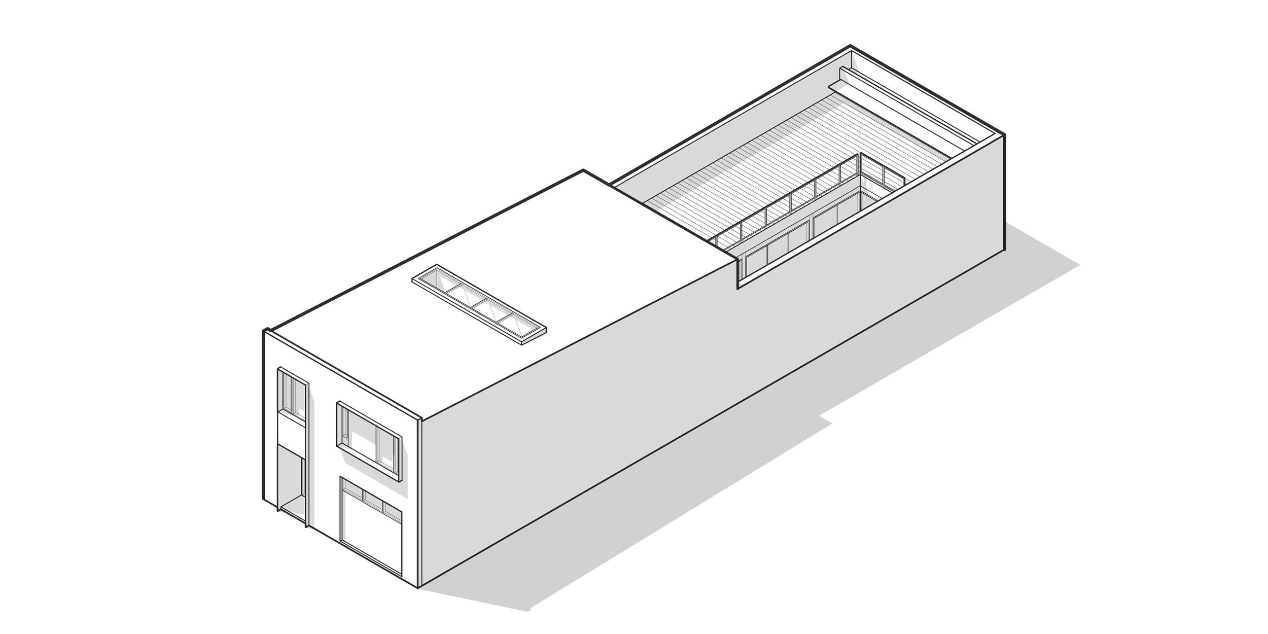 307_3rd-SD-160413-Diagram-11-01.jpg