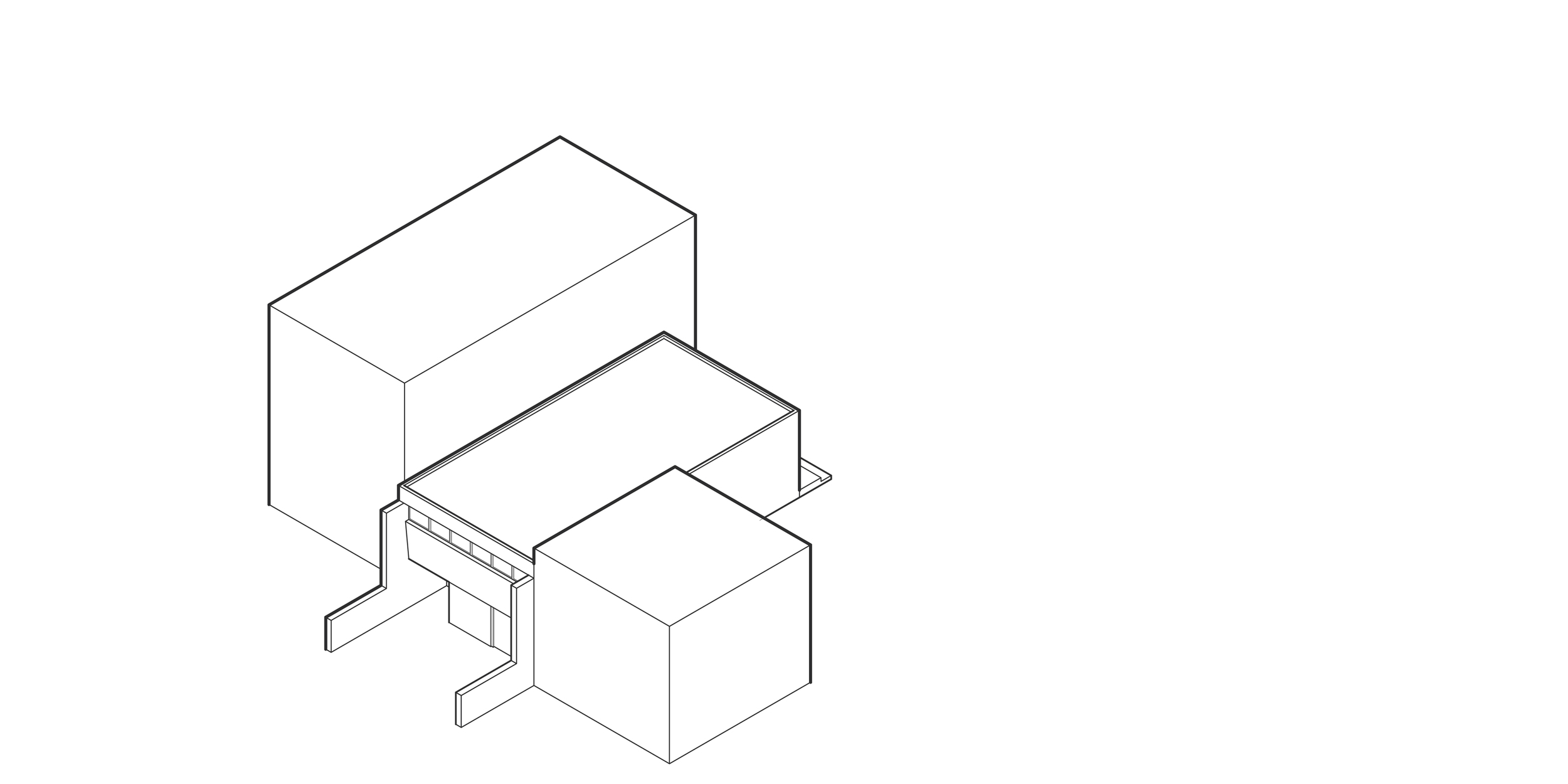 57_Highland-160413-Diagram-01-01.jpg