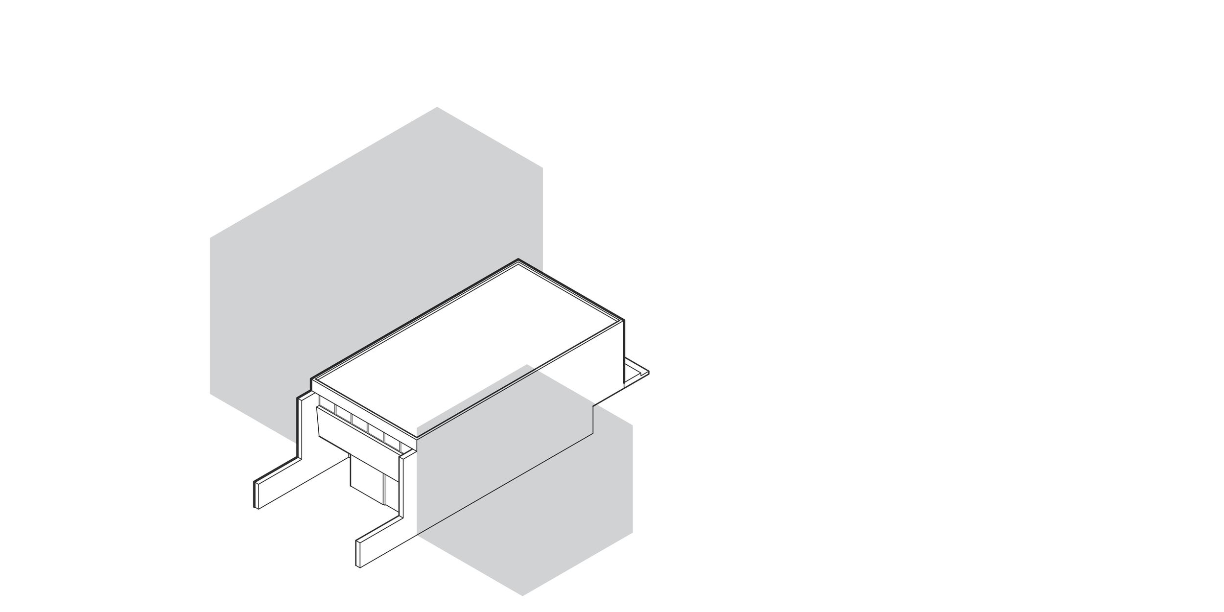 57_Highland-160413-Diagram-02-01.jpg