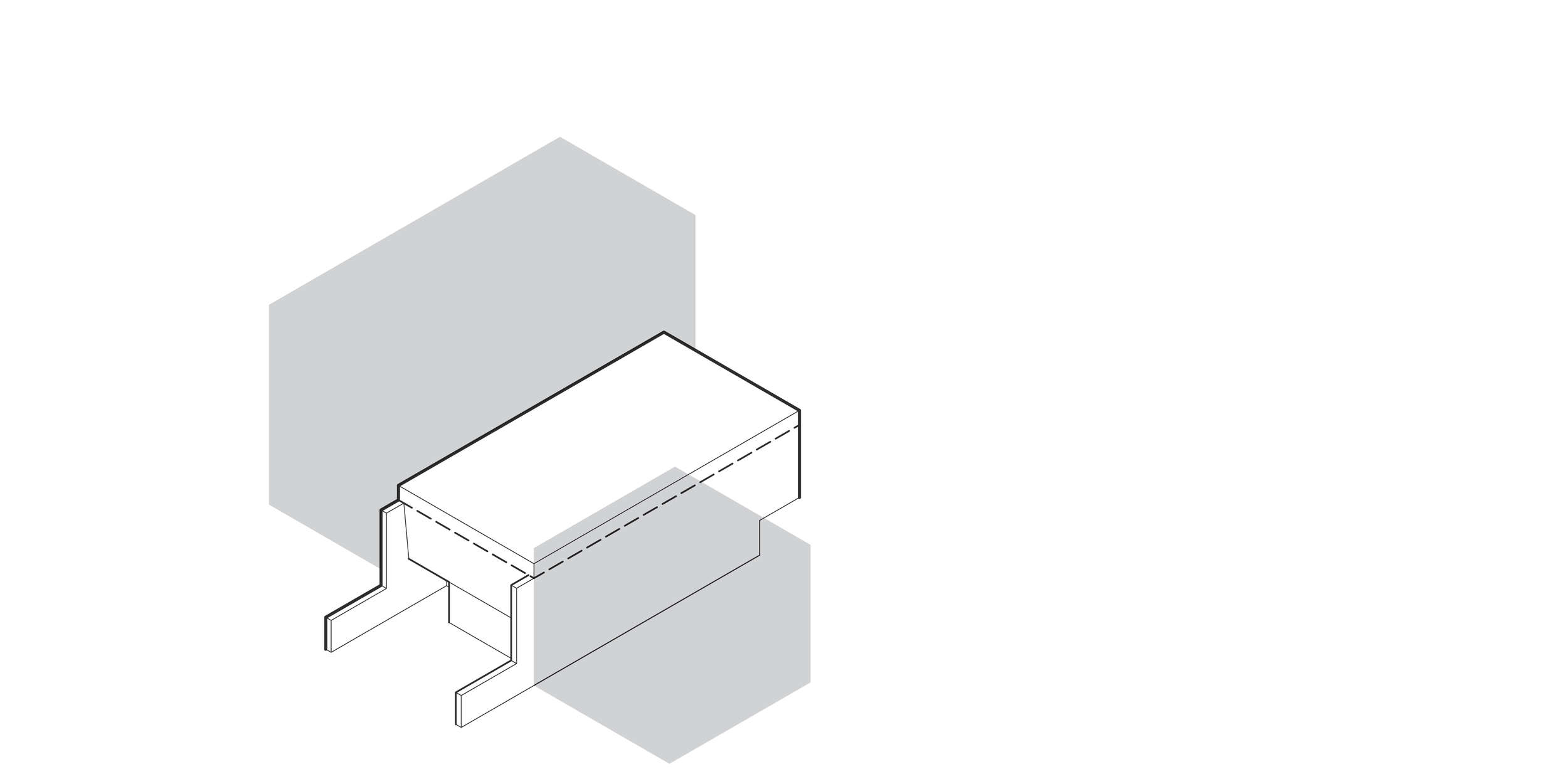 57_Highland-160413-Diagram-03-01.jpg