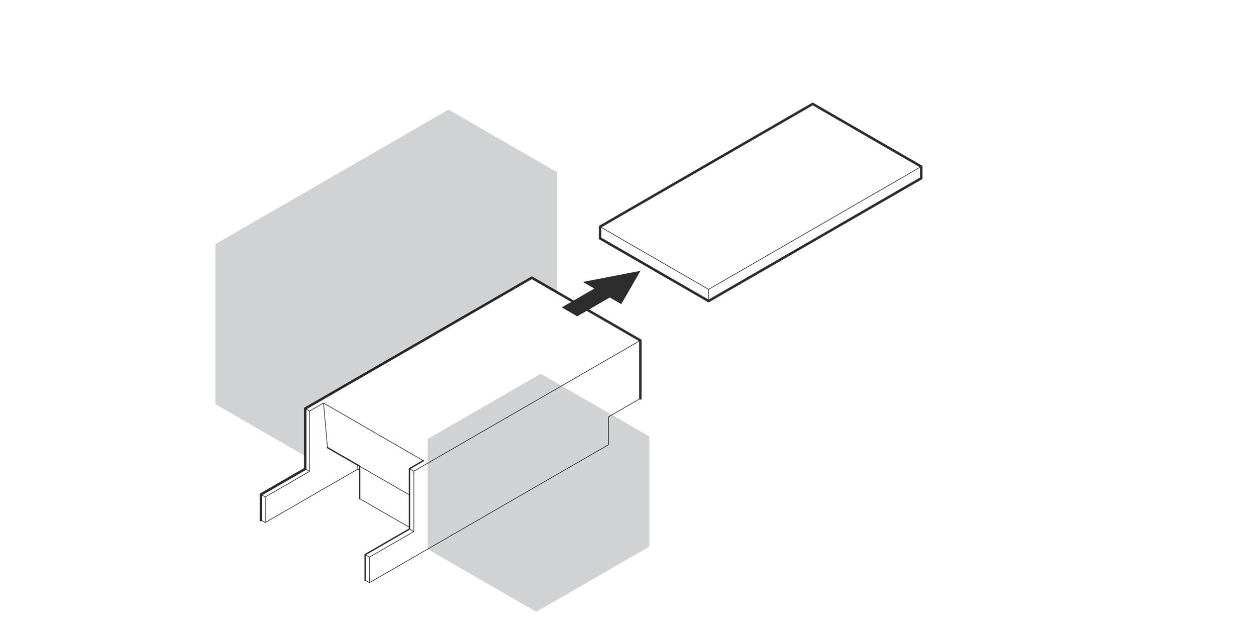 57_Highland-160413-Diagram-04-01.jpg