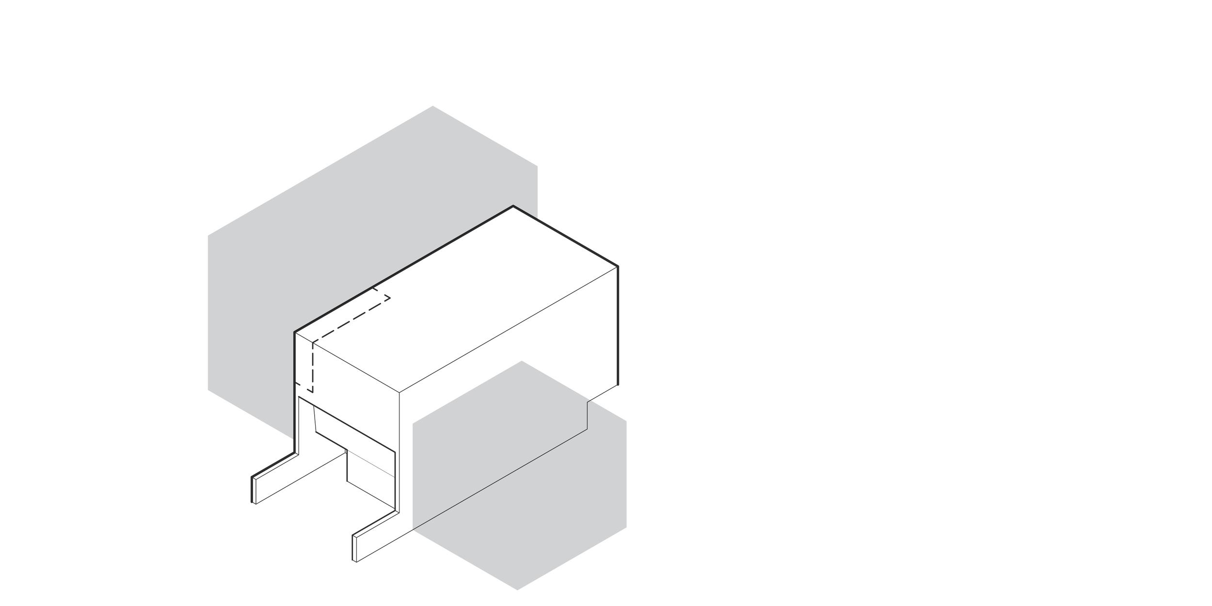 57_Highland-160413-Diagram-06-01.jpg
