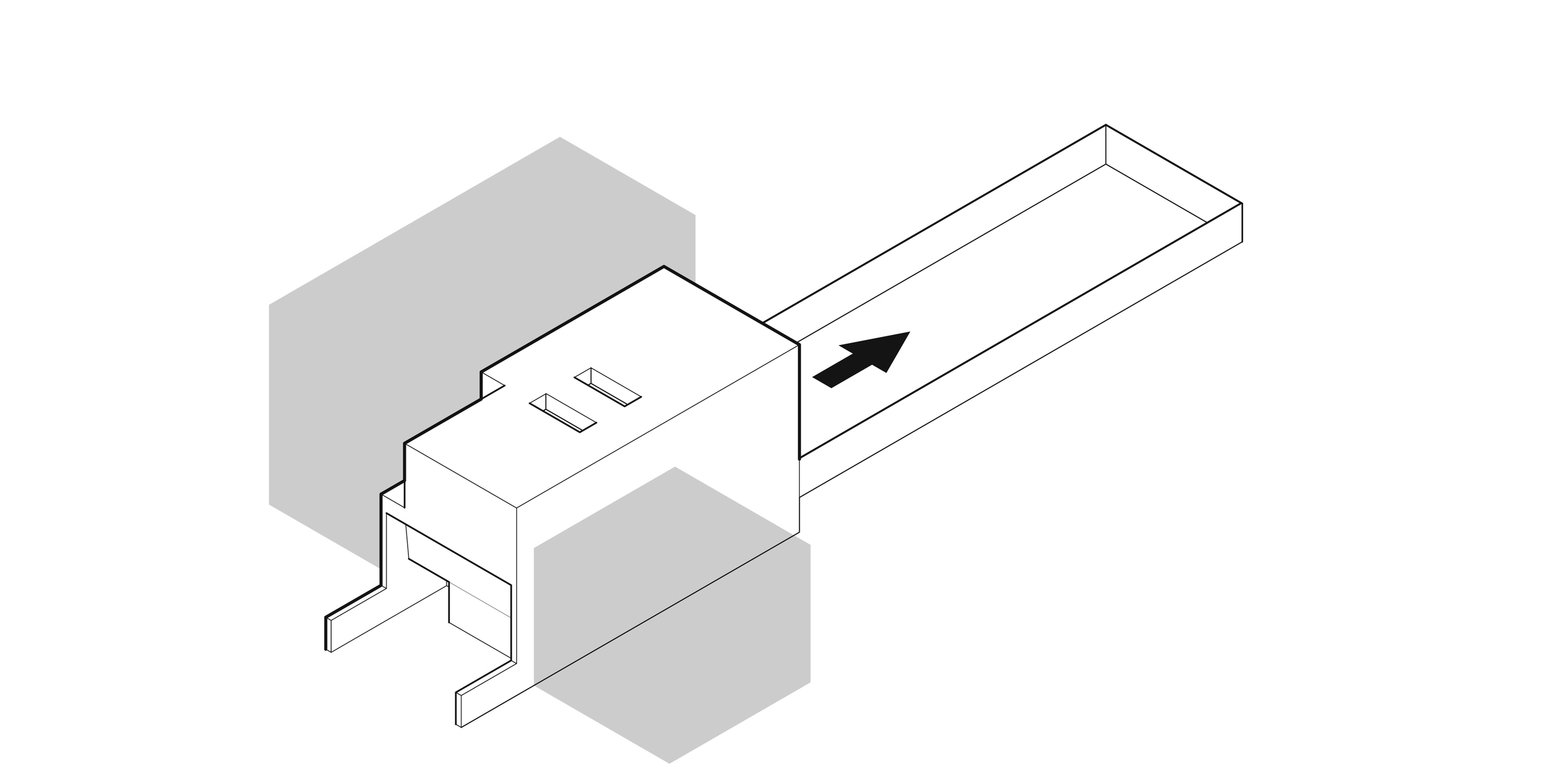 57_Highland-160413-Diagram-09-01.jpg