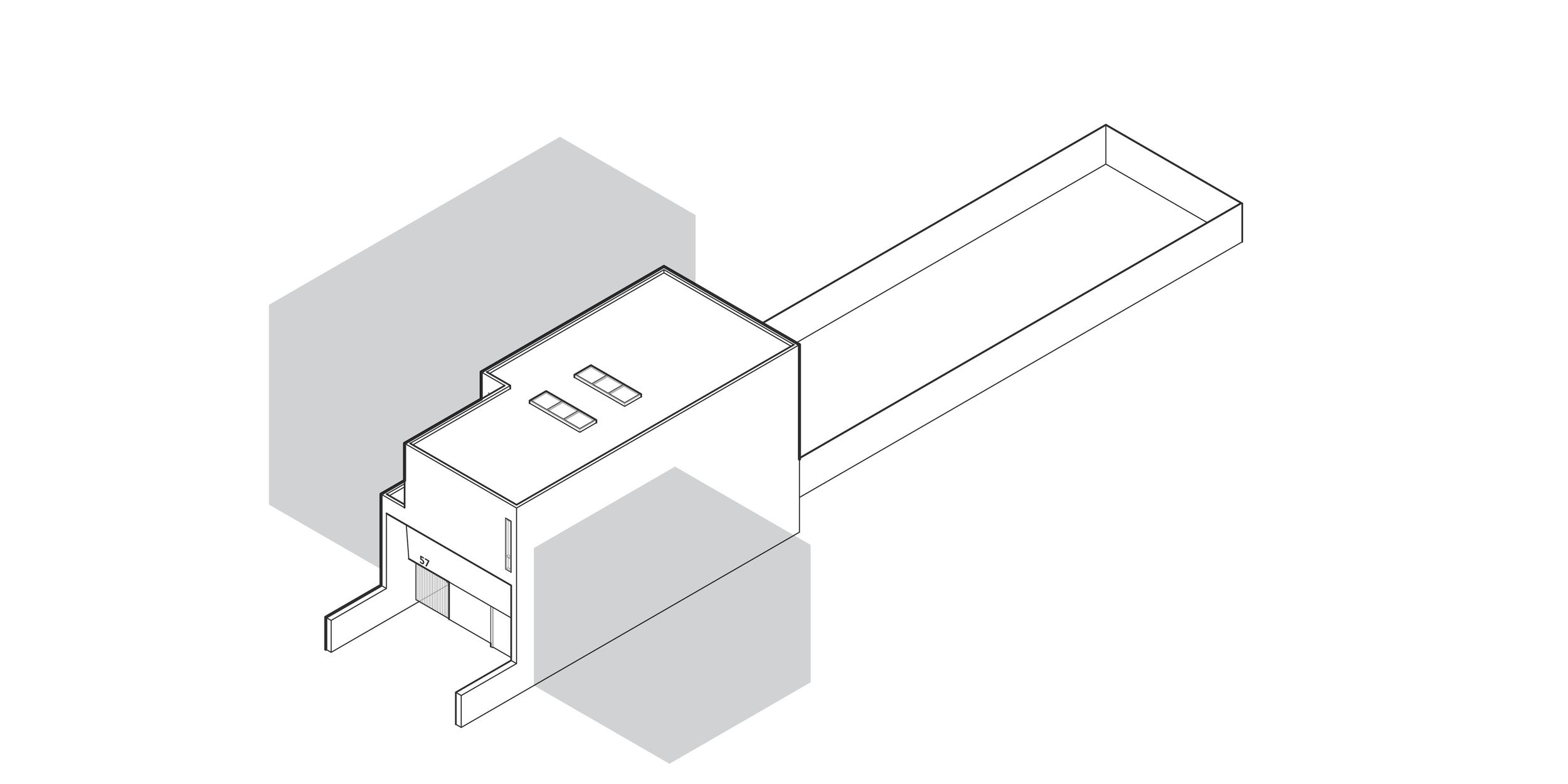 57_Highland-160413-Diagram-10-01.jpg