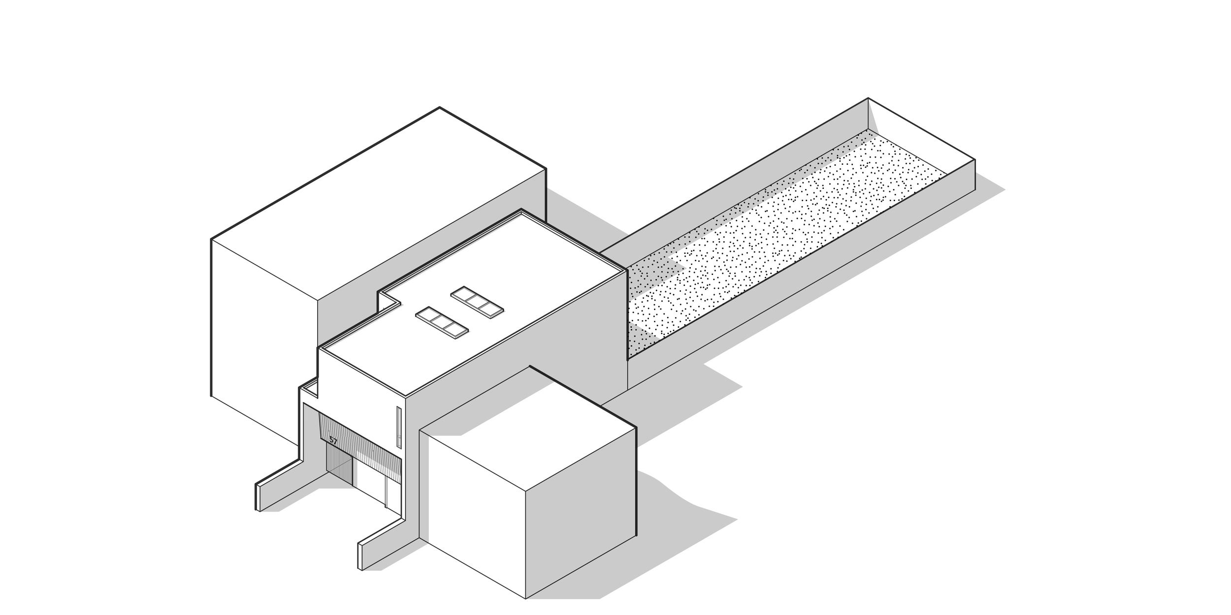 57_Highland-160413-Diagram-11-01.jpg